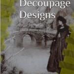 KDP Cover Design