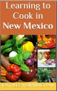 My new foodie memoir, coming soon!